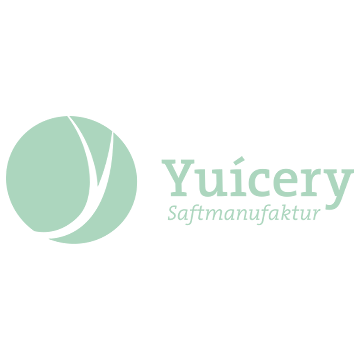 yuicery