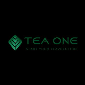 teaone-350x350