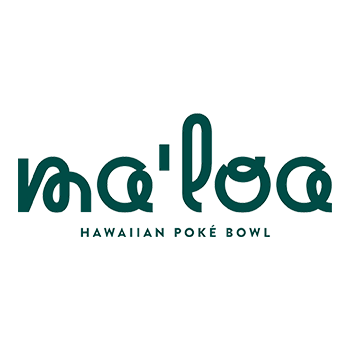 Maloa Logo Guest Connect